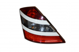 NEW S-Class Tail Light Left Hand Side (W221)