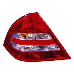 W203 Tail Light Left Hand Side Facelift (USED)