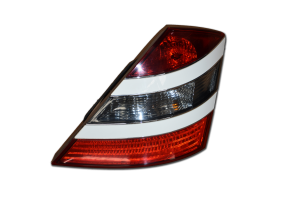 NEW S-Class Tail Light Right Hand Side (W221)