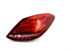 W205 C-Class Tail Light Right Hand Side (NEW)