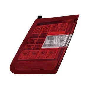 W212 TAIL LIGHT INNER RIGHT HAND SIDE (USED)