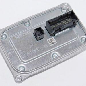USED E-Class XENON Projector ECU (W212 Facelift)