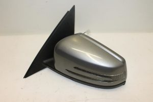 W204 FACELIFT SIDE MIRROR (LH) NEW