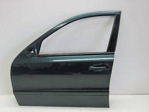 W211 FRT DOOR LH (NEW)