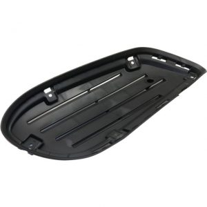 W212 COVER BUMPER FACELIFT AMG LH (NEW)