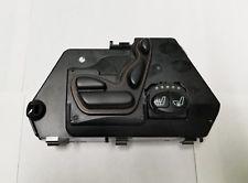 W220 REAR DOOR MODULE RH (USED)