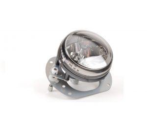 W204 FOG LAMP LH (NEW)