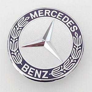 W204 MERCEDES STAR (NEW)