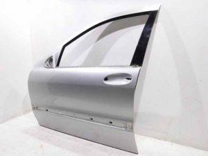 W220 FRT DOOR LH (NEW)