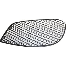 W212 FRT COVER BUMPER GRILLE FACELIFT AMG RH (NEW)