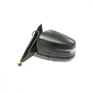 W221 FACELIFT SIDE MIRROR (LH) NEW