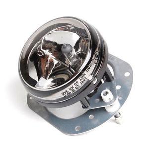 W204 FOG LAMP RH (NEW)