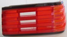 W129 RR LIGHTING RH (NEW)