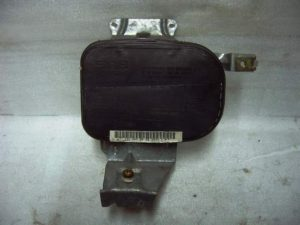 W140 FRONT SIDEBAG LH (USED)