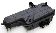 W219 DASHPOT (USED)