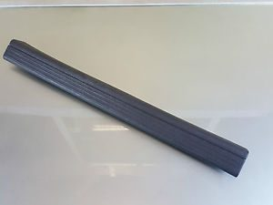 W204 DOOR TRIM LH (USED)