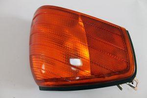 W129 BLINKER LAMP RIGHT (NEW)