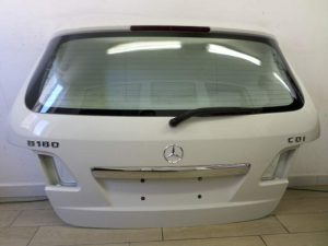 W169 DOOR SHELL (USED)