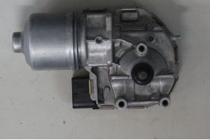Used Mercedes-Benz automobile parts