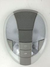W219 REAR INTERIOR ROOF LIGHT (USED)