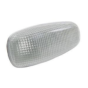 W202 BLINKER LAMP (USED)