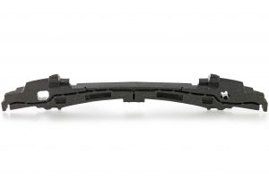 W246 IMPACT ABSORBER (USED)