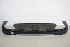 W253 TRIM BUMPER (USED)