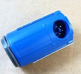 W220 REAR REVERS SENSOR (USED)