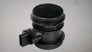 M112 AIR MASS SENSOR (USED)