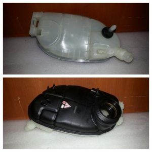 W246 SPARE TANK (NEW)