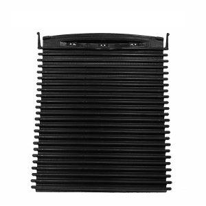 Mercedes-Benz filter