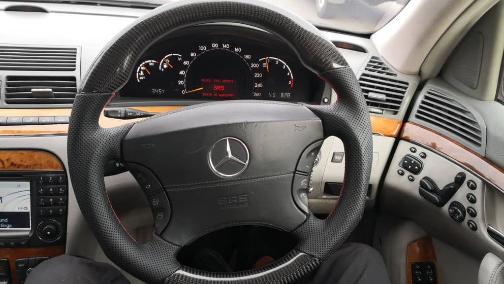 Image result for mercedes oem parts mercedes spare parts mercedes used parts mercedes benz used parts spare part for mercedes benz mercedes benz used parts malaysia mercedes used parts specialist spare part mercedes murah mercedes benz parts mercedes benz second hand parts