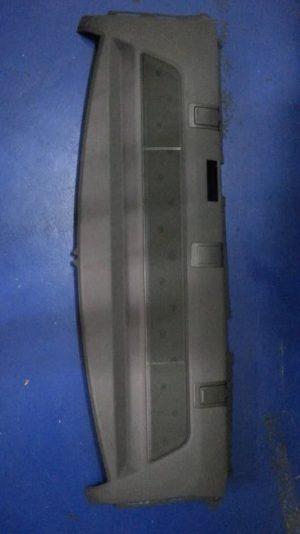 W204 REAR HARD PARCEL (USED)
