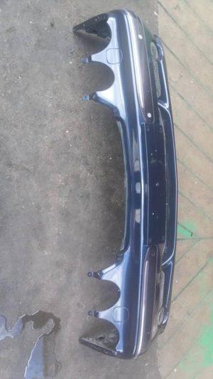 W210 FRONT BUMPER AMG ORIGINAL
