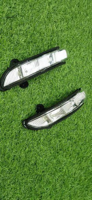 W219 BLINKER LAMP